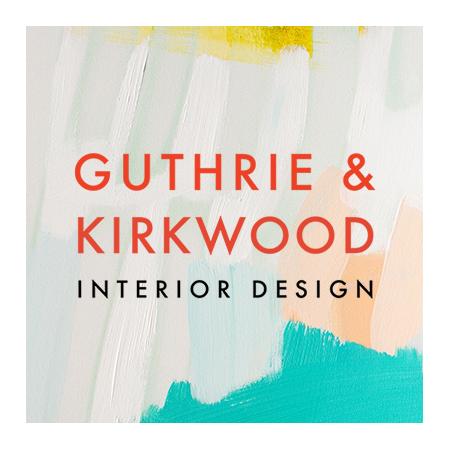 Guthrie & Kirkwood